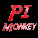 PiMonkey