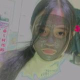 Diao Wen
