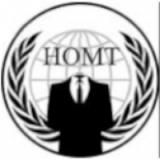homthack