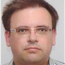 PeterSiederer