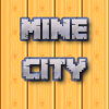 minecityicon256colored
