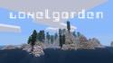 Voxelgarden7d45a