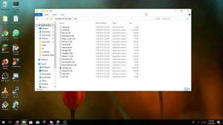 how to make a minetest server on windows
