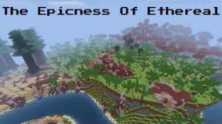 The Epicness Of Ethereal