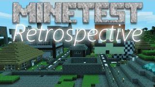 Minetest Retrospective - VanessaE's BasicPlus