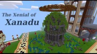 The Xenial Of Xanadu