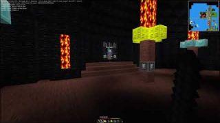 Survival X Gameplay 01