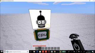 coding minetest