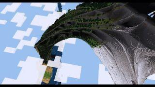 Minetest - Absolutely Massive