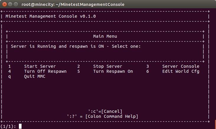 rootminecity-MinetestManagementConsole_002.png